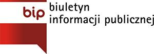 Przejście do Biuletyn informacji publicznej - otwarcie nowego okna
